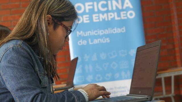 Siguen en mayo talleres de empleo para emprendedores
